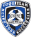 Coquitlam Metro-Ford Soccer Club